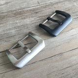 inarcamento della vigilanza dell'acciaio inossidabile di 20mm 22mm 24mm Pre-V con la più piccola linguetta