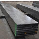 Haltbare 1.6563 tragende Stahlplatte Sncm439 hochfest