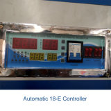 Оптовая польностью автоматическая машина Hatcher цыплятины с датчиком влажности