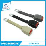 Suplemento rígido del vástago del cinturón de seguridad de Fea036A