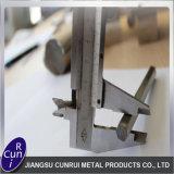 China Pas Cher meilleur 304/316L/321 barre hexagonale en acier inoxydable