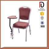 قطاع تاج ظهر ألومنيوم أنابيب أثاث لازم كرسي تثبيت ([بر-111])