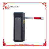 Best quality ACCESS control Parking system Barrier gate