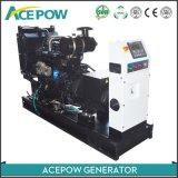Открытого типа 12квт Weichai дизельный генератор с 480d