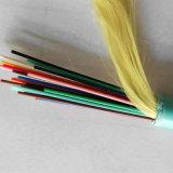 El 24 de fibra de OM3-300 Cable óptico de distribución