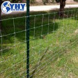 Animal Protection를 위한 싼 Field Cattle Deer Farm Fence