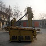 Reinigingsmachine van het Zaad van de Korrel van de hoge Capaciteit de Landbouw/de Schoonmakende Machines van het Zaad/de Trillende Separator van de Ernst van de Korrel