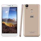 """Thl PROFDD-Lte 4G 3000mAh T9 Smartphone 5.5 """" Mobiltelefon"""