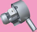 ventilateur élevé de pression d'aspiration de 10HP 104kpa avec la longue durée de vie