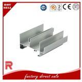 Het Frame van het aluminium/van het Aluminium voor de Bouw van Venster en Deur (ral-579)