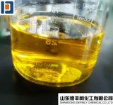 Tech Grade 50 % pour la construction chimique Acide gluconique
