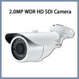 1080P HD Sdi WDR IRの弾丸CCTVのカメラ(SV-W23S20SDI)