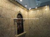 الصين صوان [بويلدينغ متريل] قرميد (زهرة ذهبيّة) لأنّ أرضية وغرفة حمّام