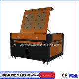 Tagliatrice del laser del CO2 del MDF con area di lavoro di 1200*900mm