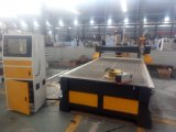 1325 CNC Router met Roterend Apparaat