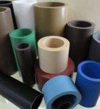 Rempli/modifié le PTFE est matériaux Filledother