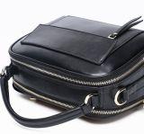 Nuovo sacchetto di spalla del progettista, sacchetto di modo, signora Handbag, borsa di modo
