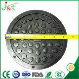 Rilievo di gomma di alta qualità per la strumentazione di sollevamento automatica