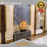 Porzellan/keramische 60X60 gekennzeichnete Fliesen für Wohnzimmer mit Qualität
