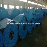 Superabnutzungbeständiger Ep ausübte TextilBelting Deckel StandardAs1332-a