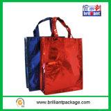 핸드백 /Customized 도매 색깔 또는 로고 또는 크기