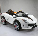 2016 Kind-elektrische Fahrt auf Auto 12volt mit Fernsteuerungs