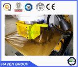 Q35Y гидравлический режущий инструмент Ironworker машины гидравлические угол утюг со срезным болтом (Q35Y-35)