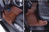 Moquette del Leatherette XPE della stuoia Acm101b dell'automobile per Audi