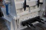 Pcx Auswirkung-Geldstrafen-Zerkleinerungsmaschine für Kohle-/Holzkohle-/Kalkstein-/Gesamt-/Kupfer-/Gold-/Eisen-Minenindustrie