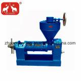 Schrauben-Ölpresse/Sonnenblumensamen-Ölpresse-Maschine