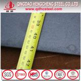 Placa de acero de ABS/BV/CCS/Dnv/Gl/Lr/Rina para la construcción naval