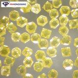 다이아몬드 공구를 위한 다이아몬드 거친 분말