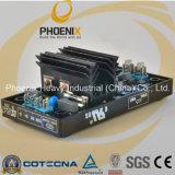 ルロアSomer AVR R448の自動電圧調整器R230 R448 R438 R449 R250 5220