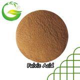有機性Fulvicの酸カルシウムによってキレート環を作られる肥料