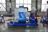 2016 New Advanced Flake Ice Plant