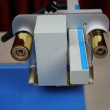 Selbstbesuchskarten-Drucker, Weihnachtskarten-Drucken-Maschine grüßend, Digital-Folien-Drucker (ADL-3050A)