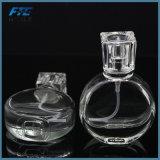 20ml 30ml 50ml vide bouteille De Parfum Vaporisateur de verre réutilisables