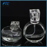 20ml 30ml 50mlは詰め替え式のガラス香水スプレーのびんを空ける