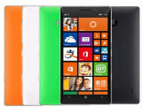 Приведенный оптовой продажей первоначально мобильный телефон клетки Lumia 930 для Nokai