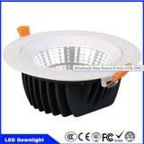 Nuovo LED creativo Downlight per la casa