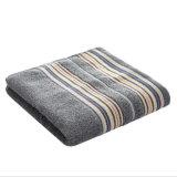 Хлопок перед лицом полотенце полотенца