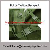 De in het groot Goedkope Rugzak van de Rugzak van de Militaire politie van het Leger van China Groene Tactische