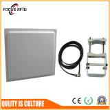 UHF 장거리 RFID 독자 또는 안테나 독서 거리 주차 시스템을%s 20 미터