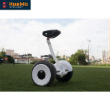 Selbstausgleich-elektrischer Roller der Qualitäts-10inch