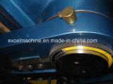Die режущий морщин машины для Румынии Client МЛ-1500 с 2009