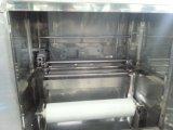 自動2-10Lによって袋に入れられる水パッキング機械