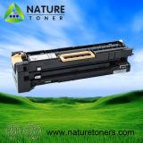 006r01179 cartucho de tóner negro para Xerox Workcentre M118/118I/Cepycentre C118