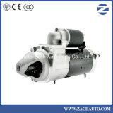 Il nuovo motorino di avviamento di Bosch 0001230006 0001369014 18026 18232 120-590 120-6045 120-6462 Plgr misura le parti di motore di Deutz Khd