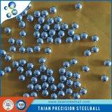 KOHLENSTOFFSTAHL-Peilung-Kugel der Qualitäts-ASTM AISI Standard