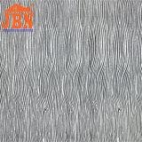azulejo metálico esmaltado los 60X60cm de la pared de la porcelana (JLS091)